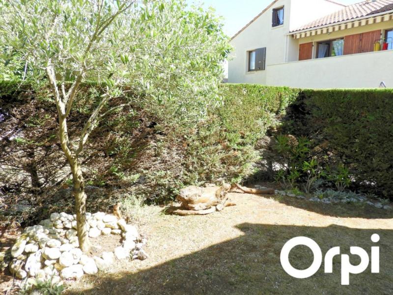 Sale apartment Vaux sur mer 117700€ - Picture 13