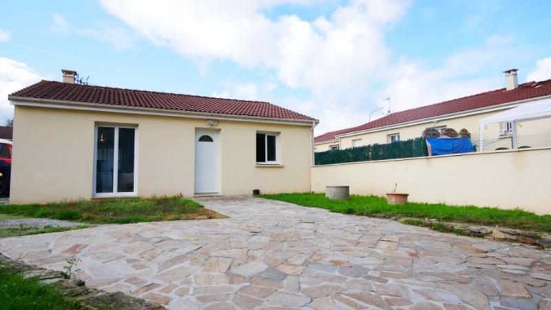 Vente maison / villa Panazol 149900€ - Photo 1