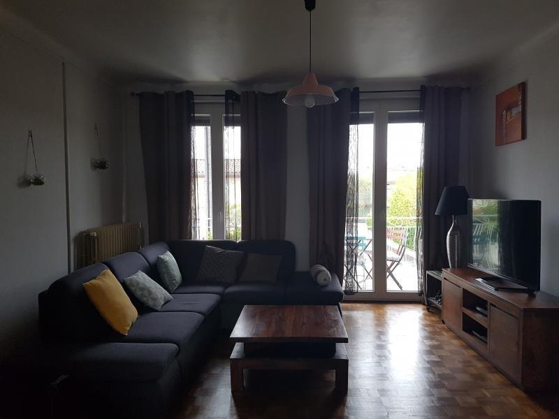 Location maison / villa Albi 823€ CC - Photo 4