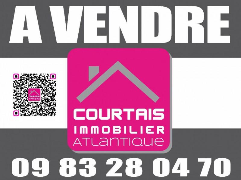 Vente maison / villa L aiguillon sur vie 319000€ - Photo 10