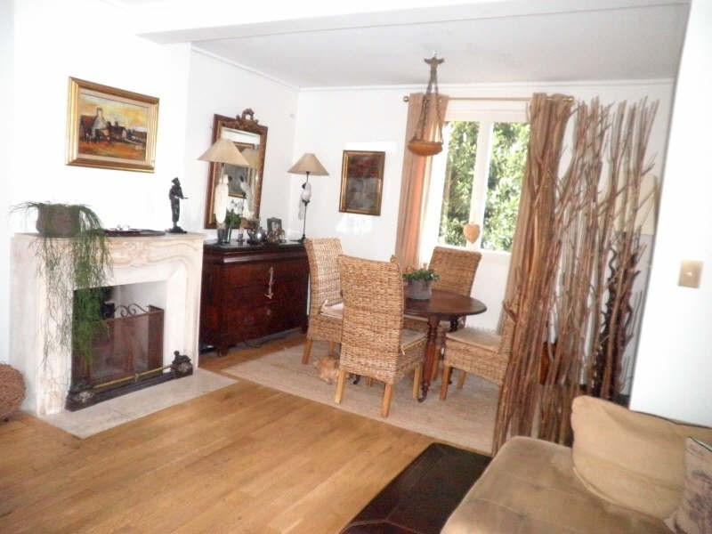 Vente maison / villa Le perreux sur marne 698000€ - Photo 3