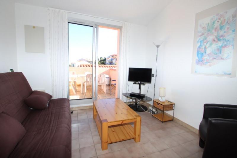 Venta  apartamento Banyuls sur mer 139000€ - Fotografía 5