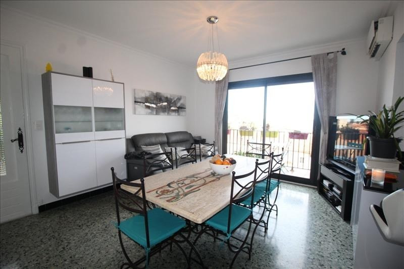 Vente maison / villa Port vendres 370 000€ - Photo 1