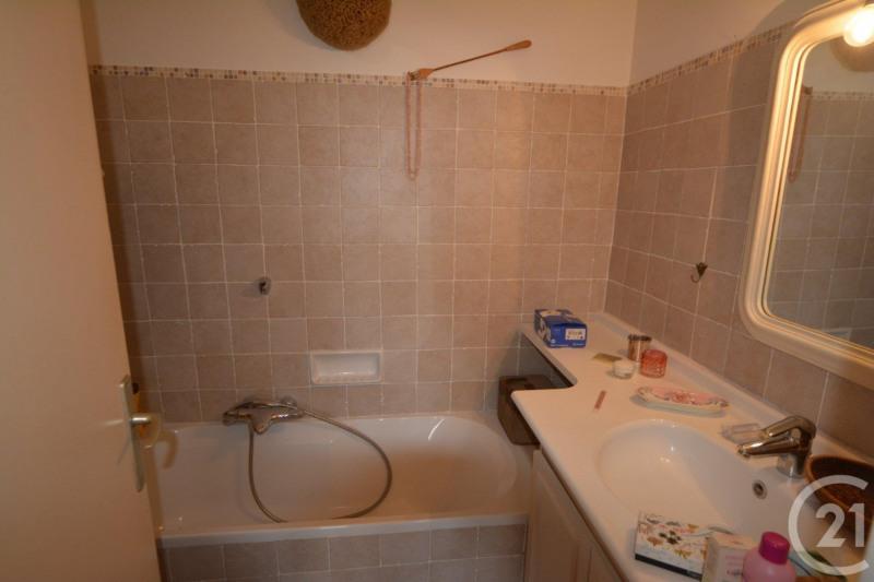Vente appartement Antibes 300000€ - Photo 6