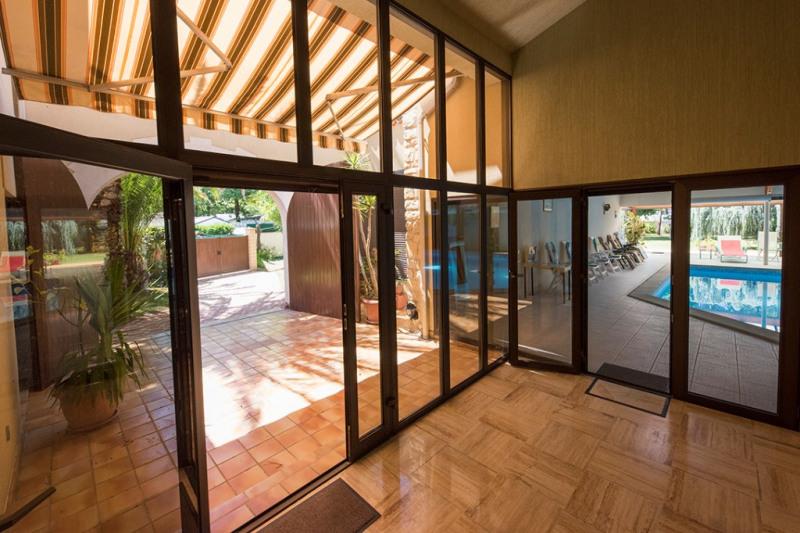 Vente de prestige maison / villa Ronce les bains 625000€ - Photo 5