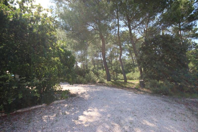 Sale house / villa Lambesc 520000€ - Picture 16