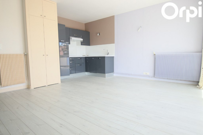 Vente appartement Royan 171 720€ - Photo 3