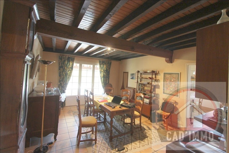 Vente maison / villa Maurens 369 000€ - Photo 3