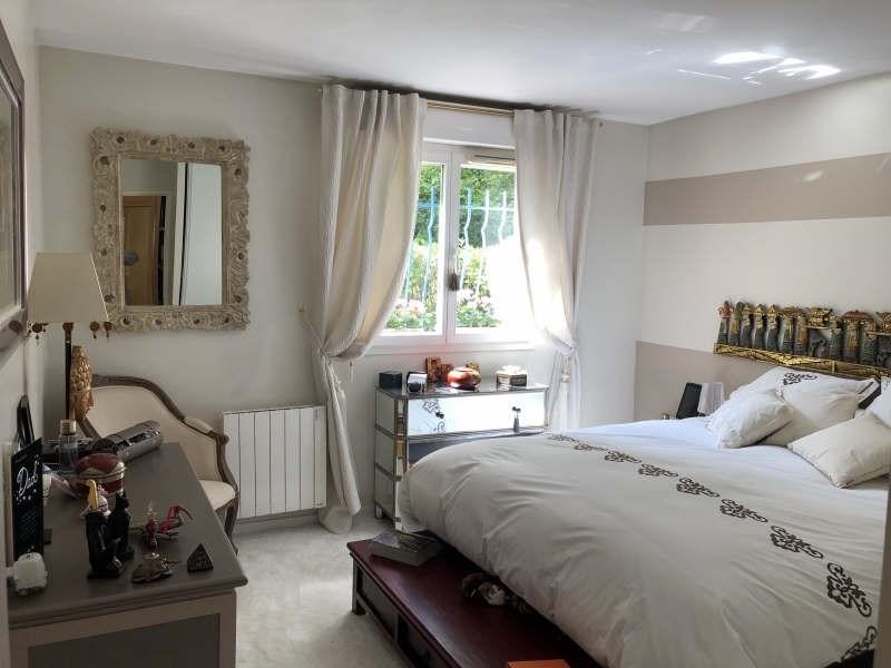 Vente appartement Nogent sur marne 595000€ - Photo 7