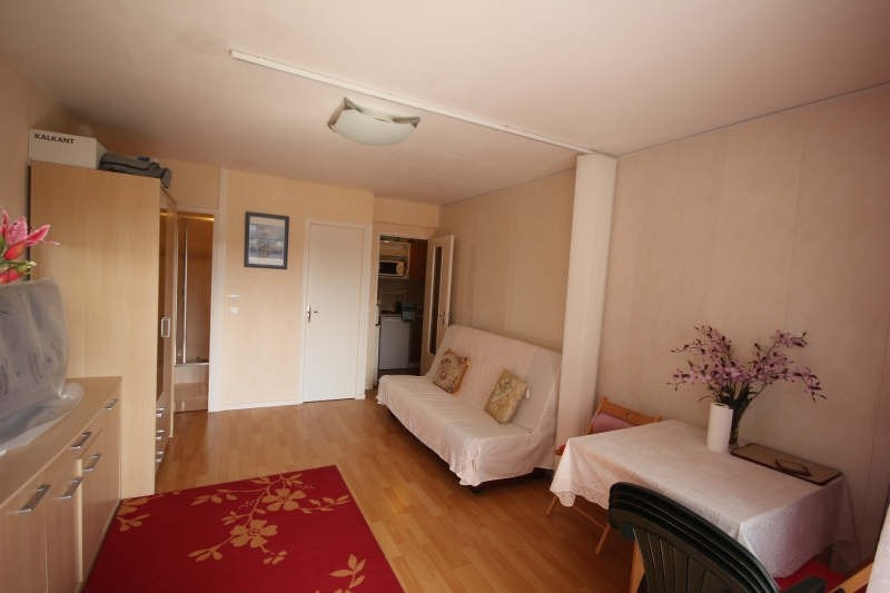 Vente appartement Villers sur mer 75 900€ - Photo 5