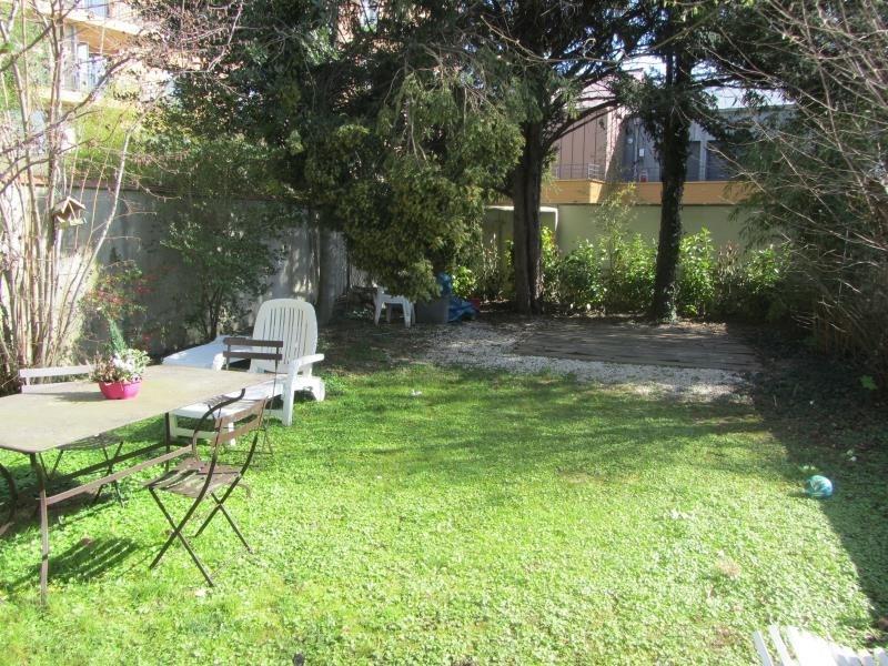 Vente maison / villa Nogent sur marne 980500€ - Photo 7