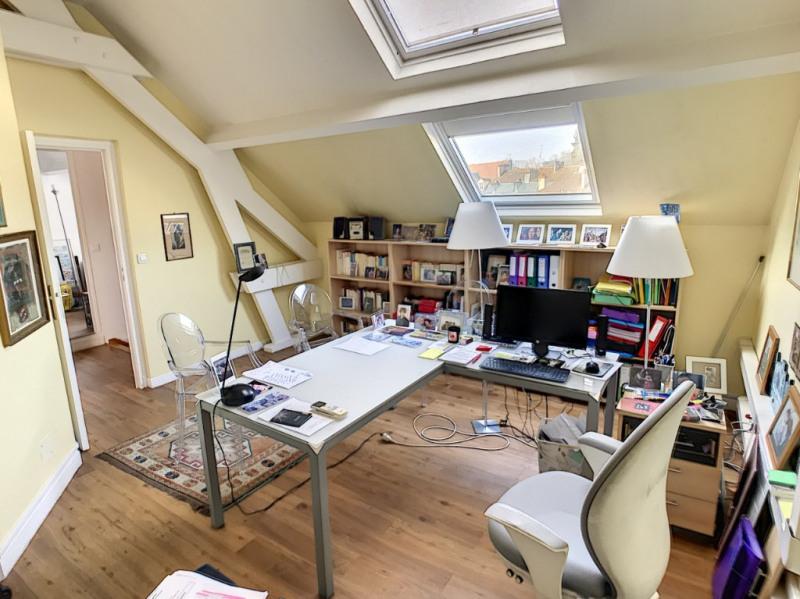 Sale apartment Melun 255000€ - Picture 8