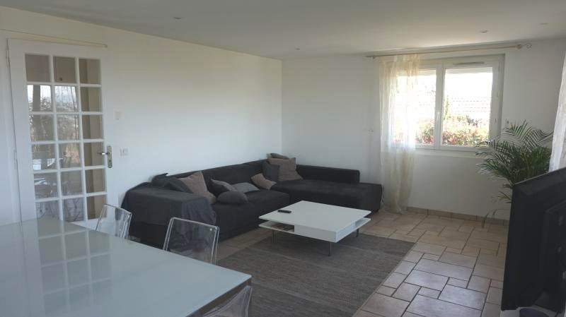 Vente de prestige maison / villa Archamps 660000€ - Photo 4