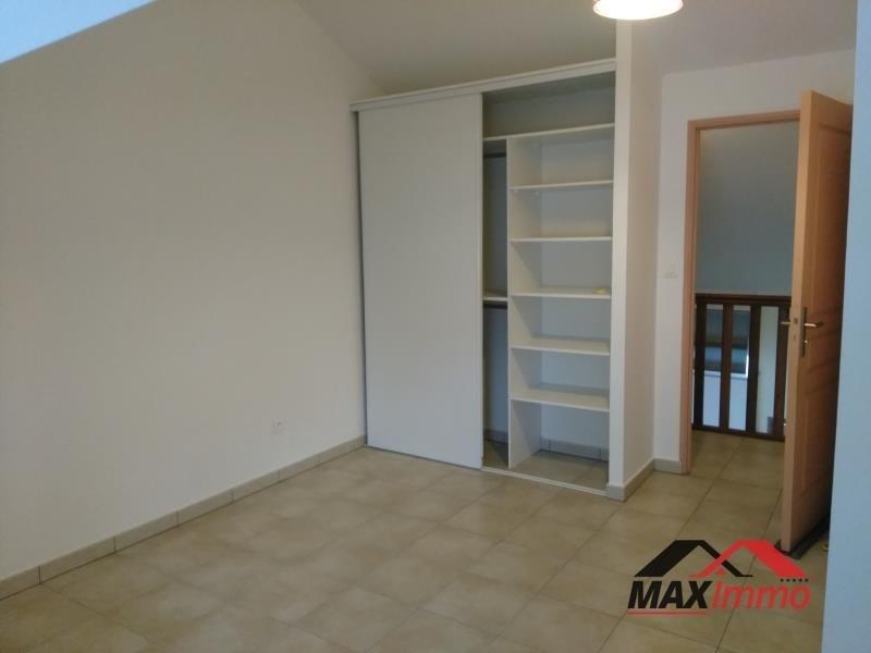 Vente appartement Sainte clotilde 229000€ - Photo 3