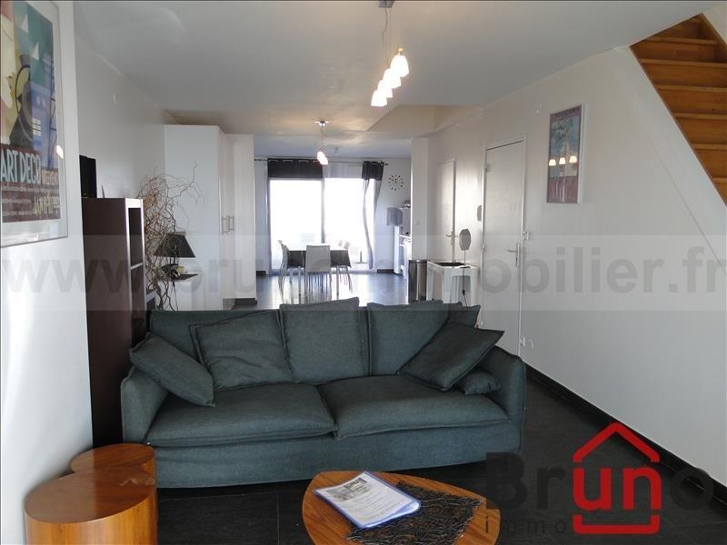 Vente de prestige maison / villa Le crotoy 760000€ - Photo 11