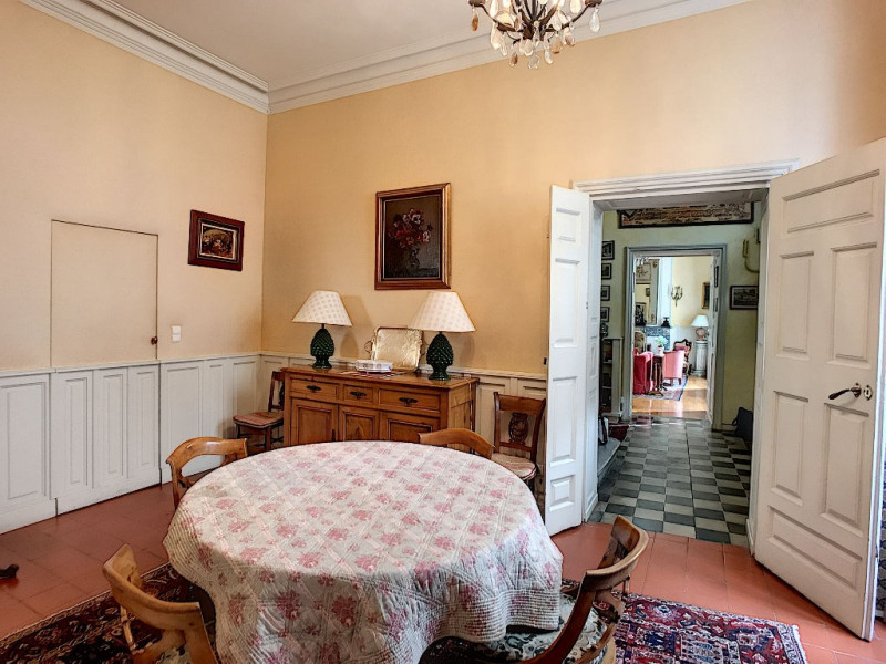 Immobile residenziali di prestigio casa Avignon 935000€ - Fotografia 8