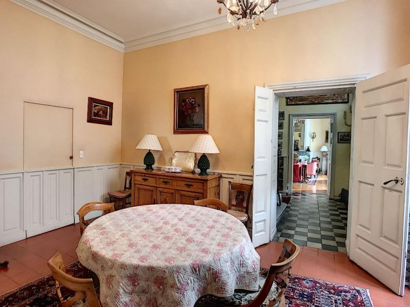 Revenda residencial de prestígio casa Avignon 935000€ - Fotografia 8