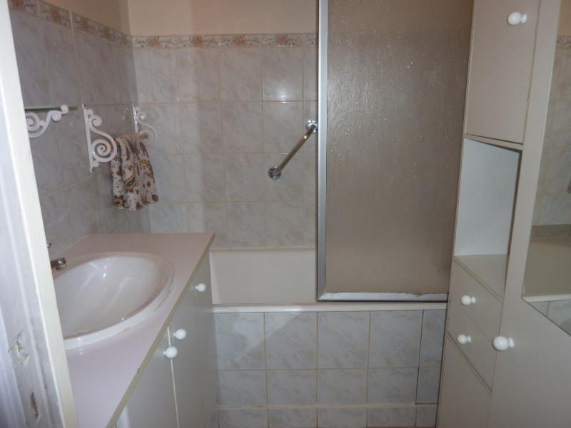 Vente appartement Montrouge 395000€ - Photo 9