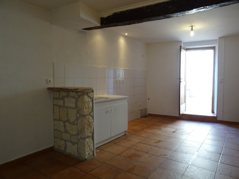Vente maison / villa Agen 90 000€ - Photo 4