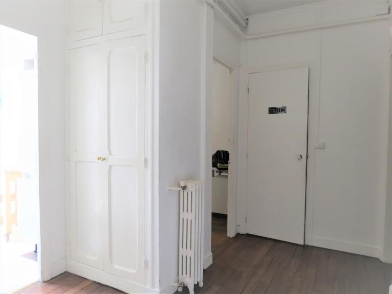 Vente appartement Deuil la barre 210 000€ - Photo 7