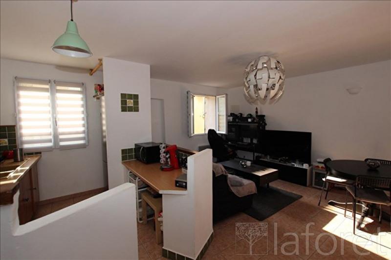 Vente appartement Berre l etang 120000€ - Photo 2
