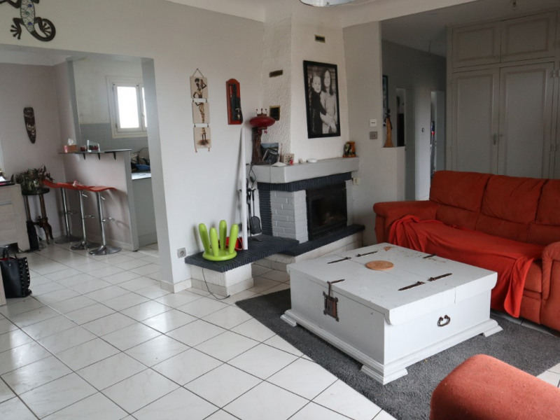 Vente maison / villa Saint paul les dax 234 000€ - Photo 3