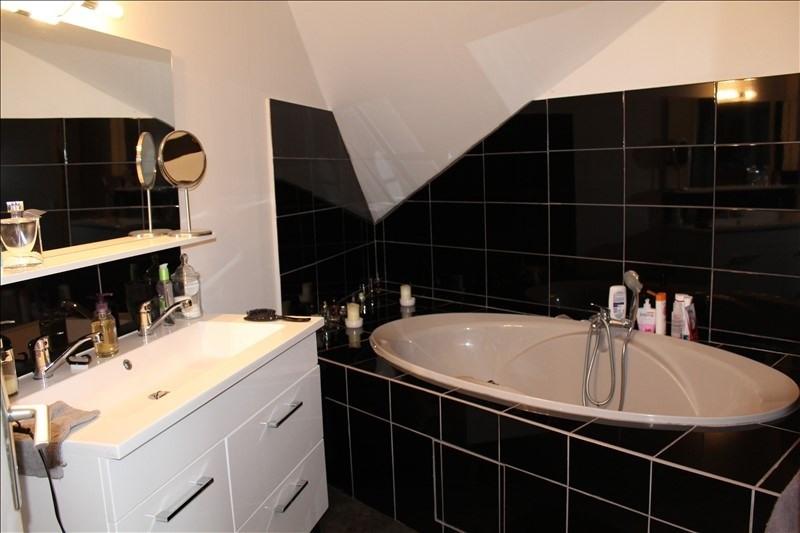 Vente appartement Quimper 125190€ - Photo 5