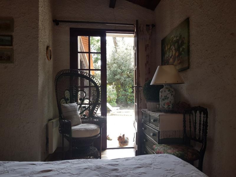 Sale house / villa La palmyre 381425€ - Picture 6