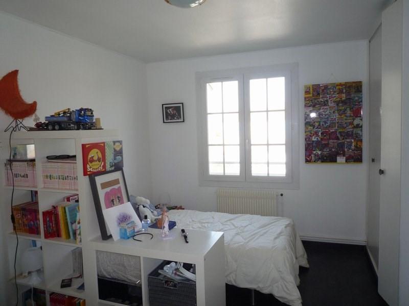 Vente maison / villa Orange 239000€ - Photo 12