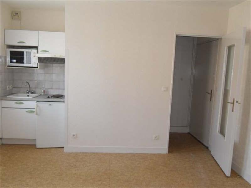 Vente appartement Maintenon 69500€ - Photo 6