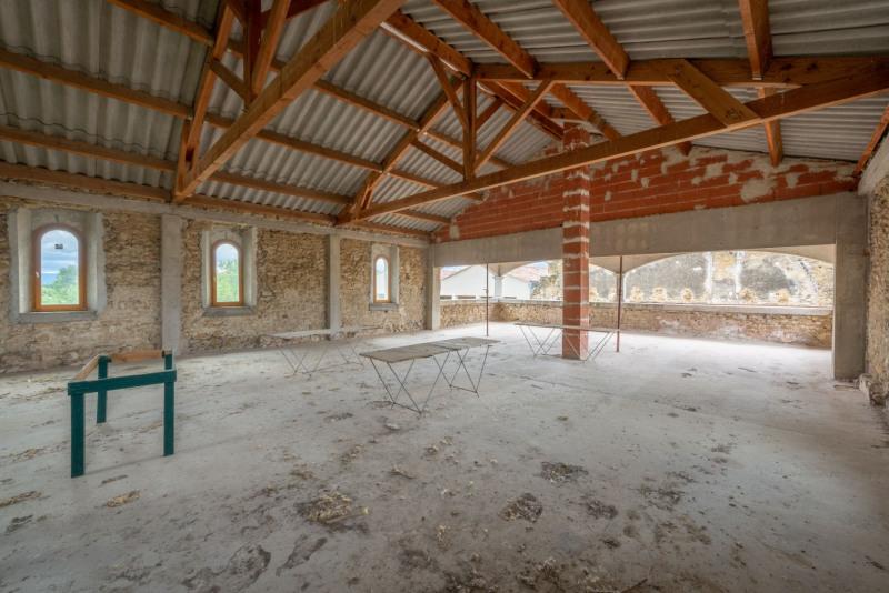 Vente de prestige maison / villa Entraigues sur la sorgue 890000€ - Photo 10