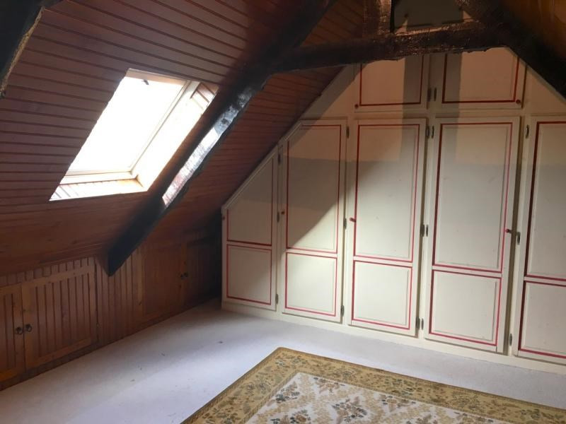Sale house / villa Lanrivain 95 750€ - Picture 10