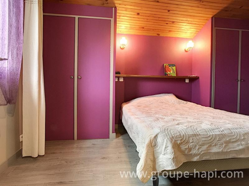 Verhuren  huis Meylan 1100€ CC - Foto 4