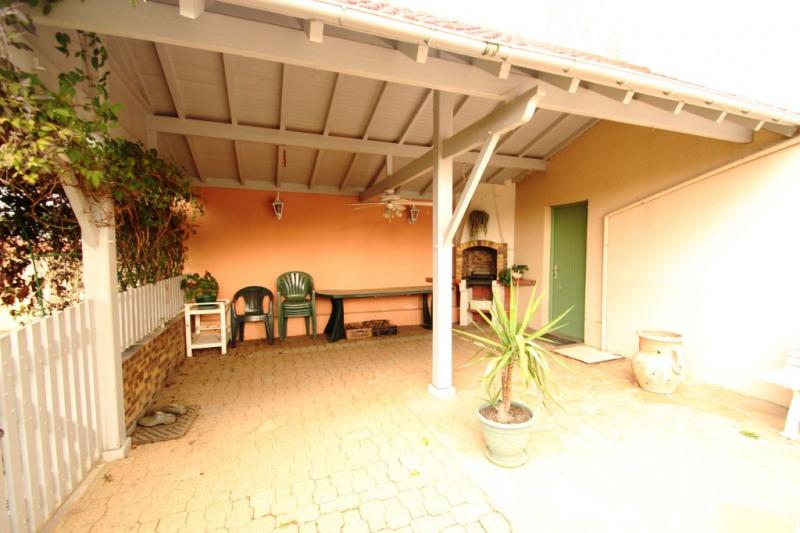 Vente maison / villa Damerey 163000€ - Photo 2
