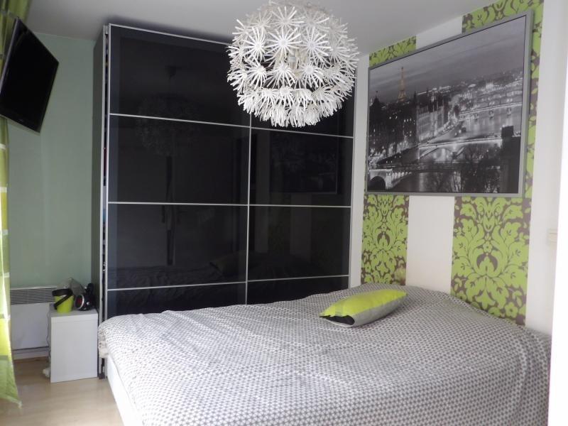 Продажa квартирa Noisy le grand 269000€ - Фото 3