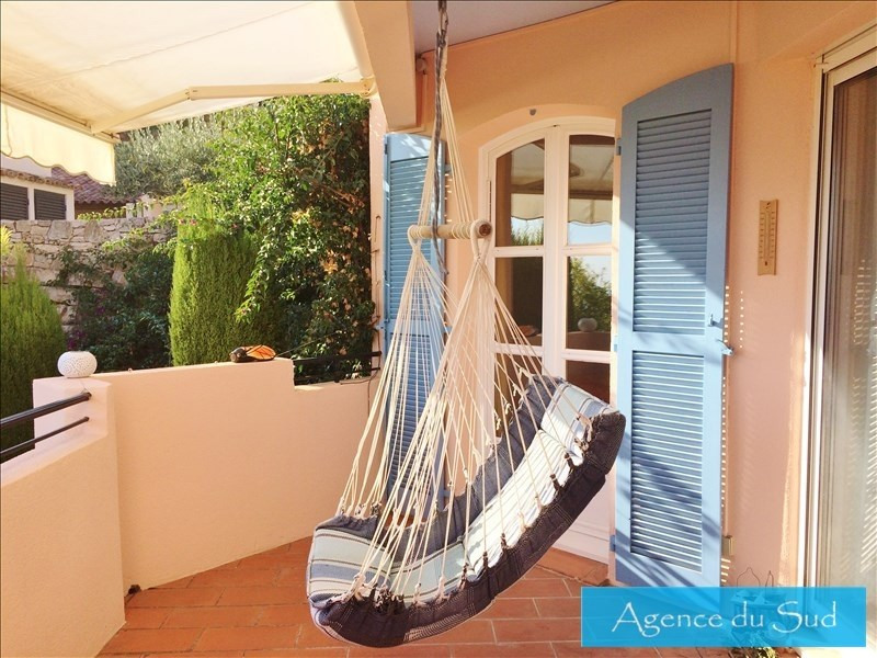 Vente appartement St cyr sur mer 475 000€ - Photo 6