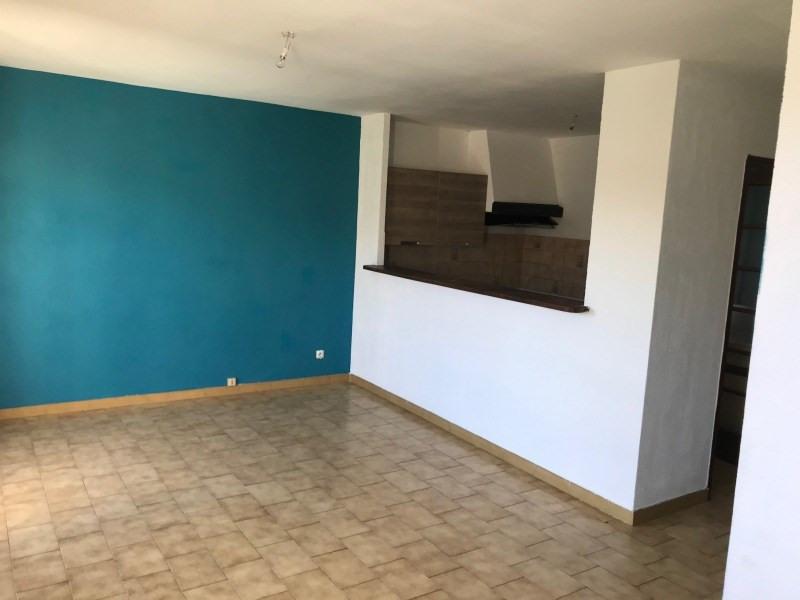 Rental apartment La valette-du-var 650€ CC - Picture 2