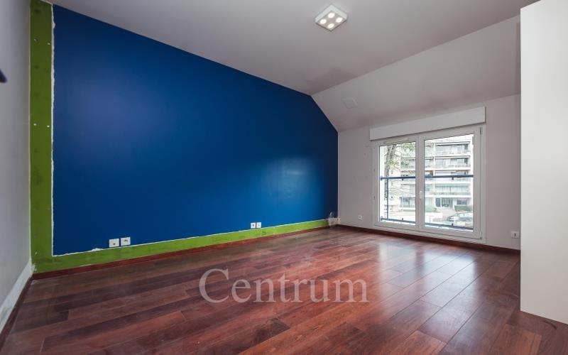 Vendita appartamento Metz 380000€ - Fotografia 4