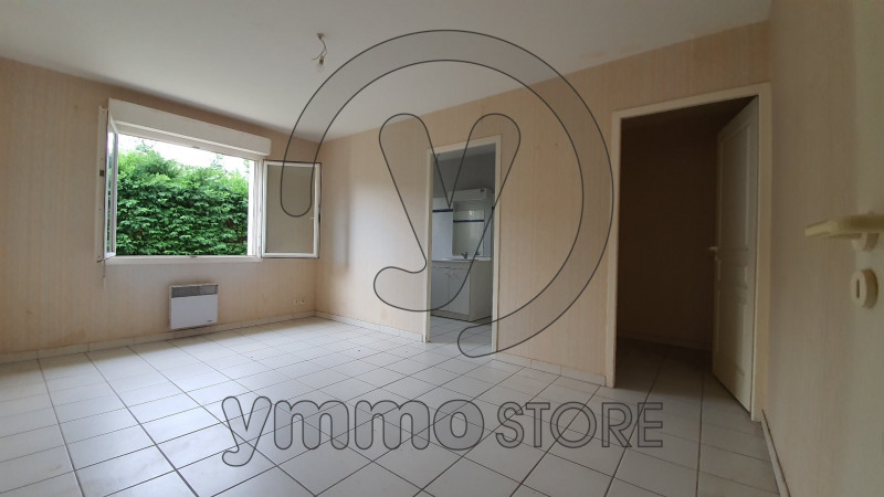 Sale house / villa Saint medard en jalles 170000€ - Picture 4