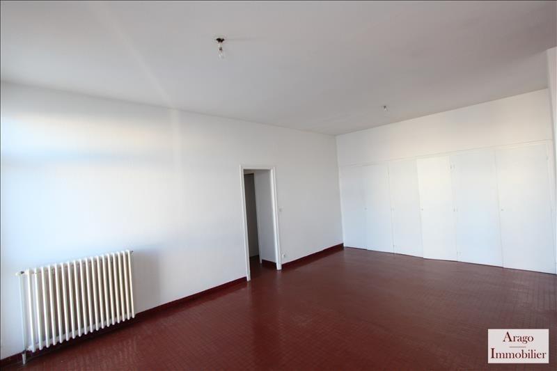 Sale apartment Rivesaltes 96600€ - Picture 6