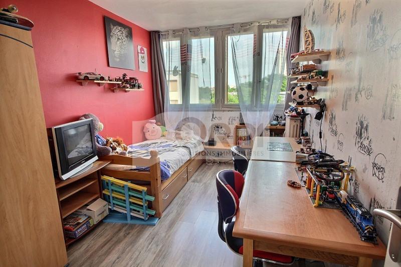 Sale apartment Meaux 122000€ - Picture 4
