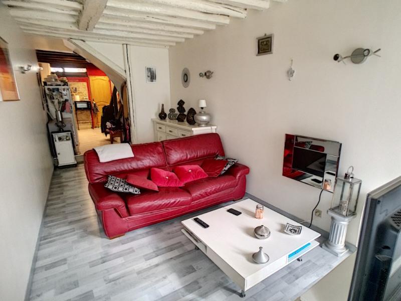 Sale house / villa Melun 160000€ - Picture 7