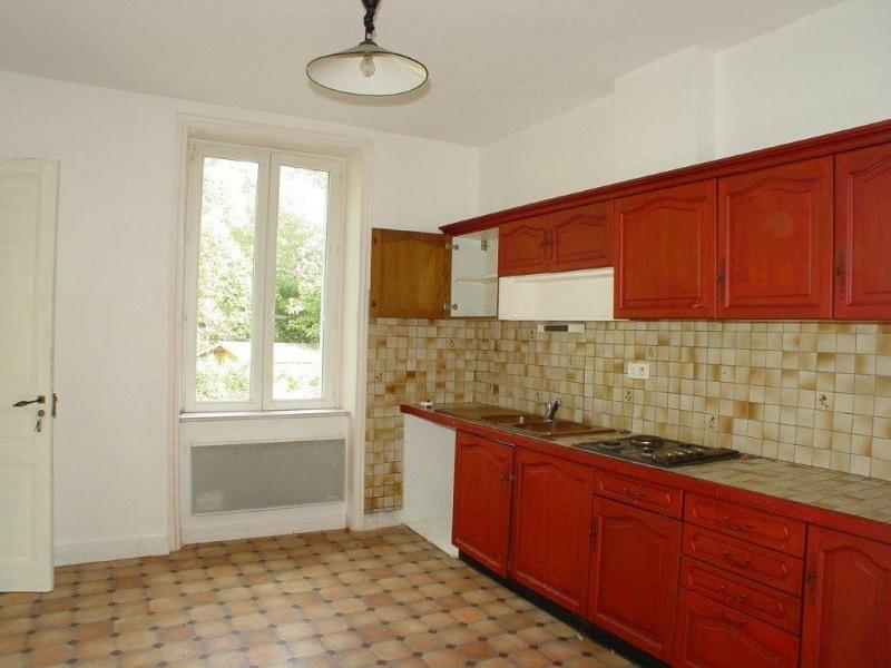 Sale building Le chambon sur lignon 152000€ - Picture 9