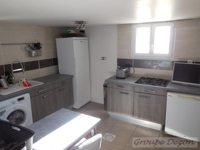 Vente maison / villa Saint-alban 392 000€ - Photo 9