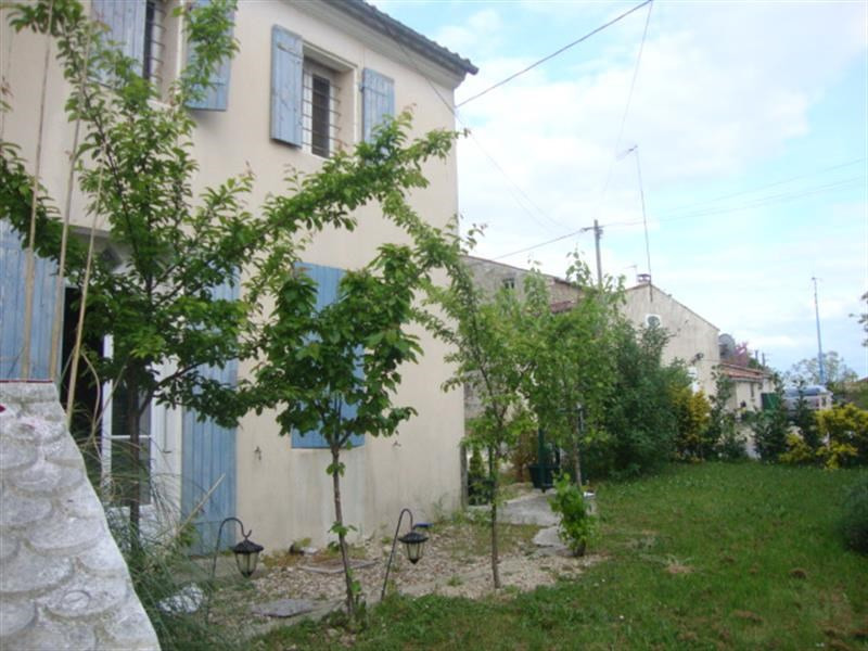 Sale house / villa Nachamps 99 150€ - Picture 7