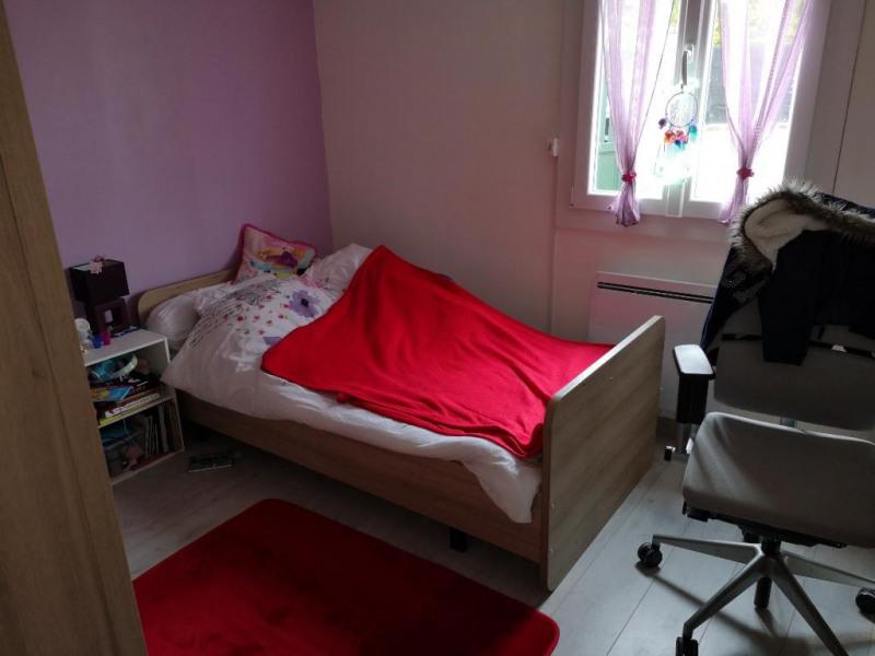 Vente maison / villa Cepoy 169600€ - Photo 7