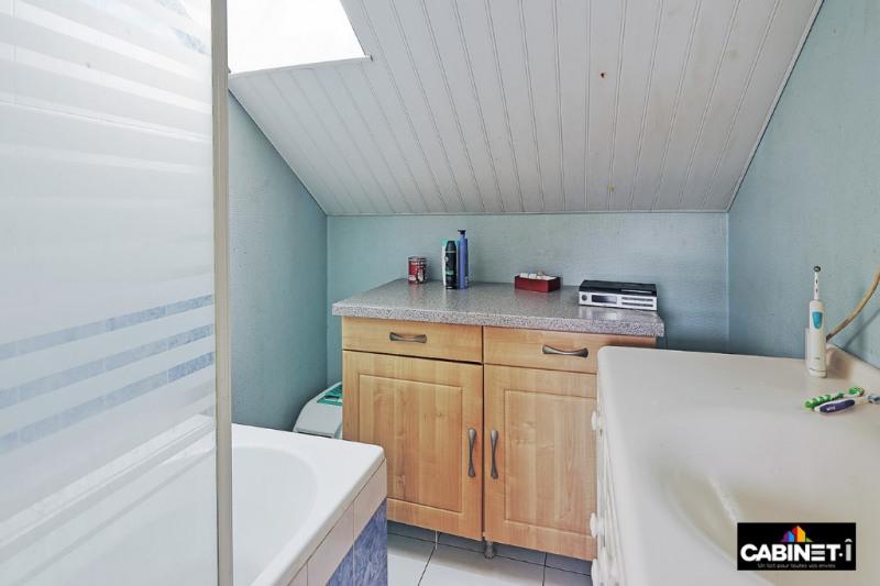 Vente maison / villa Notre dame des landes 283900€ - Photo 8