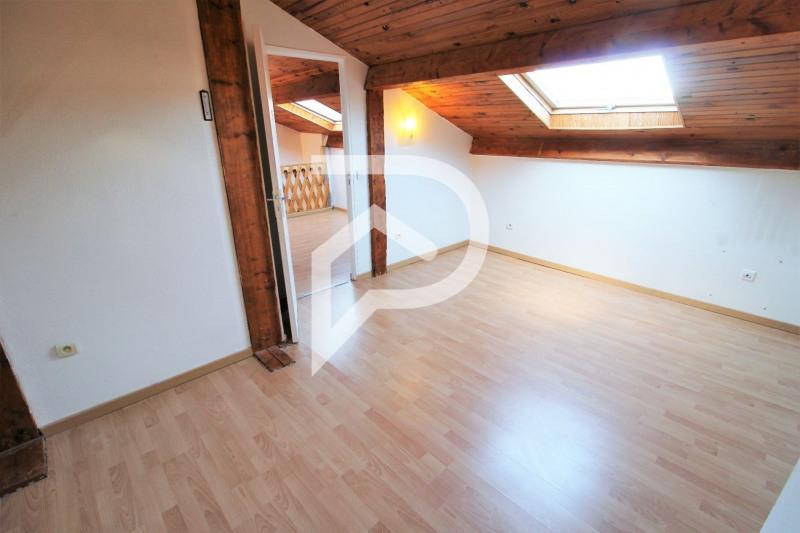 Vente maison / villa Eaubonne 313000€ - Photo 4