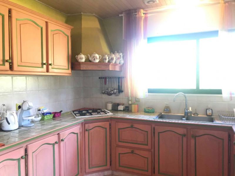 Vente maison / villa Dax 384000€ - Photo 3