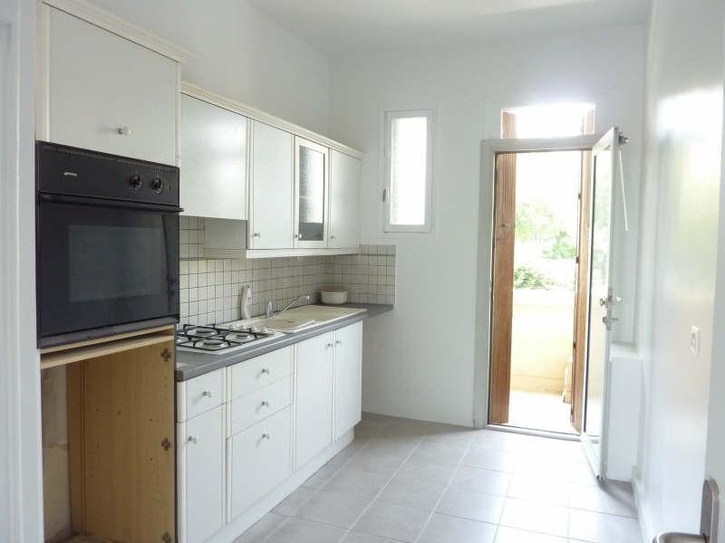 Alquiler  apartamento Marseille 8ème 940€ CC - Fotografía 7